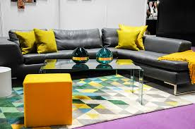 ideal home show 2016 arighi bianchi