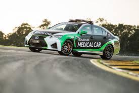 lexus v8 race car lexus gs f v8 supercars medical car u00272016 u2013pr