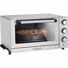 Convection Toaster Oven Costco Home & Furniture Design