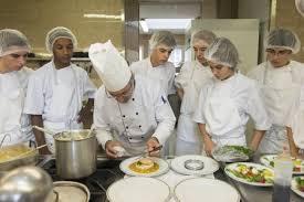 bac pro cuisine lyon lyon la salle à manger recrute