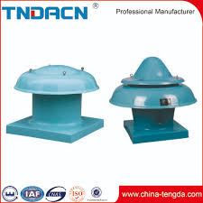 powerless fan powerless fan suppliers and manufacturers at