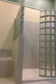 274 best house shower ideas images on pinterest bathroom ideas