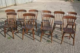Antique English Windsor Chairs French Farmhouse Tables English Jwindsor And French Chairs