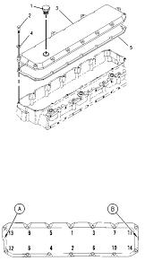 manual de reparacion cat 3116 parte 3 documents