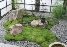 small private garden ideas cori u0026matt garden