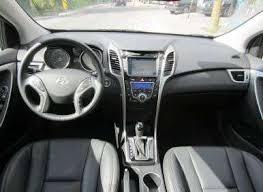 2013 hyundai elantra gt interior road test and review 2013 hyundai elantra gt autobytel com