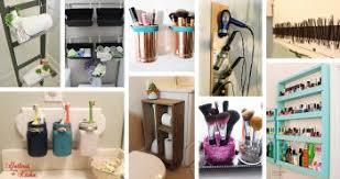 home design diy homebnc beautiful and creative home design and decor ideas