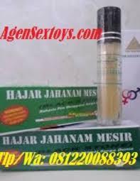 jual hajar jahanam obat kuat oles 081220088393 cod cimahi by