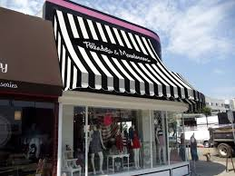 Cost Of Awnings Commercial Awnings Superior Awning