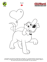 coloring popular pbs coloring pages coloring coloring