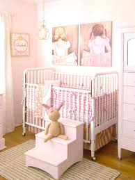 bedroom ideas enchanting 35 dreamy bedroom designs for your