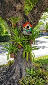 Botanical Garden Design by 119 Best Vertical Small Space Garden Design With Flower Pots