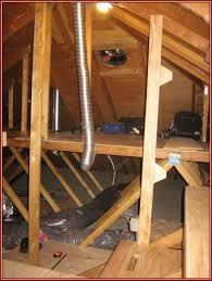 solar attic fan costco solar powered attic fans costco solar knowledge base