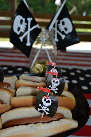 dog halloween party ideas 293 best party ideas mermaids and pirates at the beach images on