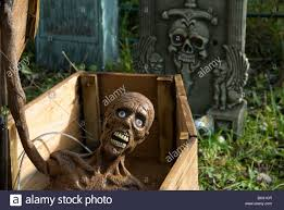 dead man stock photos u0026 dead man stock images alamy