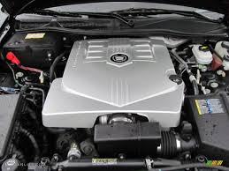 2003 cadillac cts engine cadillac 2003 cadillac cts v6 19s 20s car and autos all makes