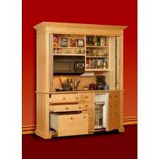 Mini Kitchen Design Ideas 27 Best Basement Kitchen Images On Pinterest Mini Kitchen