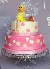 36 best sarah cake design images on pinterest cake designs baby