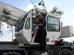 mobile crane operator training archives crane institute of america