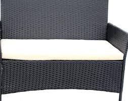 White Childs Rocking Chair Patio U0026 Pergola Amazon Com Patio Furniture Set Clearance Rattan