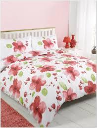 Bed Bath Beyond Sofa Covers sofas center bath beyond sofa covers awespiring furniture