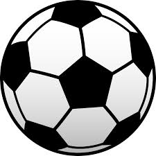 football vector cliparts free download clip art free clip art