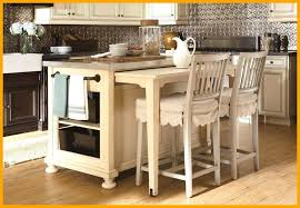moveable kitchen islands incredible phenomenal ikea movable kitchen island and with picture