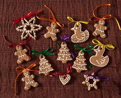 cinnamon ornaments inna ruda