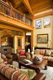 42 best tahoe mountain home award winners images on pinterest