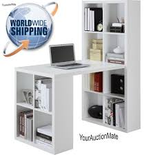 Cubby Hole Shelves by White Cubby Storage Ashley Lulu Wood Twin Cubby Drawer Storage