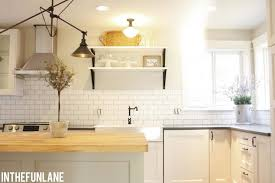 kitchen faucets ikea ikea glittran kitchen faucet cottage kitchen in the