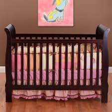 Graco Lauren Convertible Crib by Graco Cribs On Recall Baby Crib Design Inspiration