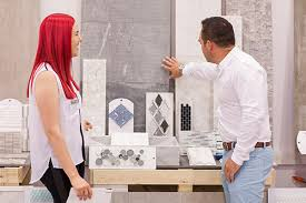 Miami Home Design And Remodeling Show Tickets Future Event Dates Home Design And Remodeling Show