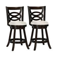furniture 36 inch bar stools bar stools ikea bar stool height