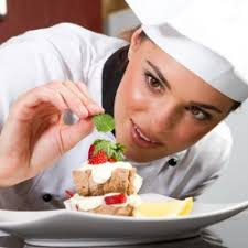 commis de cuisine formations professionnelles adultes hôtellerie restauration afec