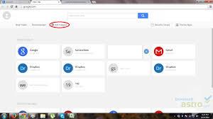 google chrome download free latest version full version 2014 google chrome latest version 2018 free download