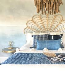 boston home décor show returns to the cyclorama in boston u0027s south