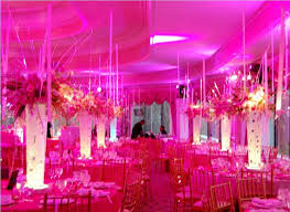 sweet 16 party supplies party decorations ideas for sweet 16 mariannemitchell me