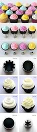 Easy Cake Decoration At Home Best 25 Cake Decorating Tips Ideas On Pinterest Cake Decorating