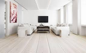 white oak hardwood flooring alternatives white oak hardwood