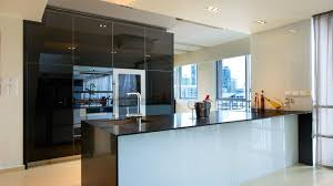 emejing interior design ideas for condos images awesome house