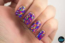 cute nail designs with tape beauty pinterest nail art cute 25