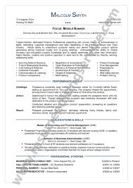 Functional Resume Format Examples by 28 Free Functional Resume Template Resume Samples Types Of