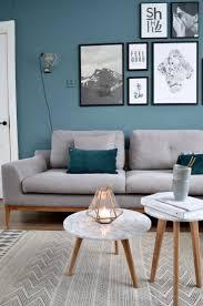 Home Designs Living Room Decoration Design Living Room Blue