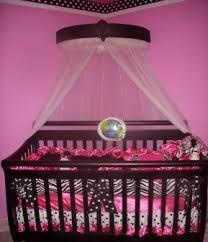 Zebra Print Baby Bedding Crib Sets Custom Baby Bedding Crib Sets S Boy S Children Custom