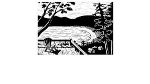 cottages u0026 floorplans wild coast cottages port renfrew