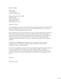 resume cover letter exles for nurses nursing cover letter exles resume hospital gift voucher