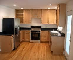 wardrobe kitchen wardrobe designs home design ideas along with