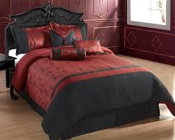 Bed Set Walmart Baby Boy Bedroom Sets Trends Including Bedding Crib Home Interior