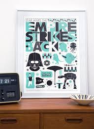 Emejing Interior Design Poster Ideas s Amazing House